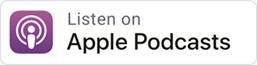 Listen-On-Apple